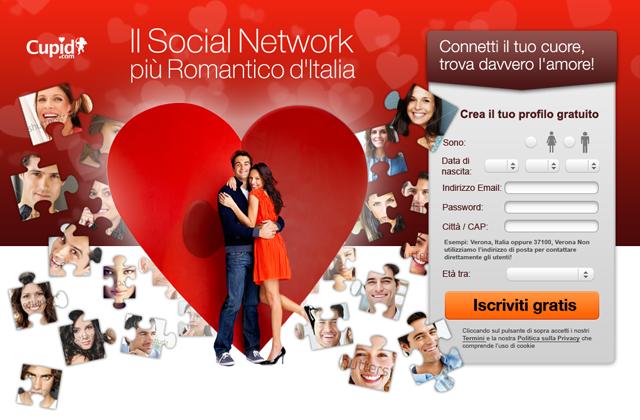 lp_cupid_romantic_ok
