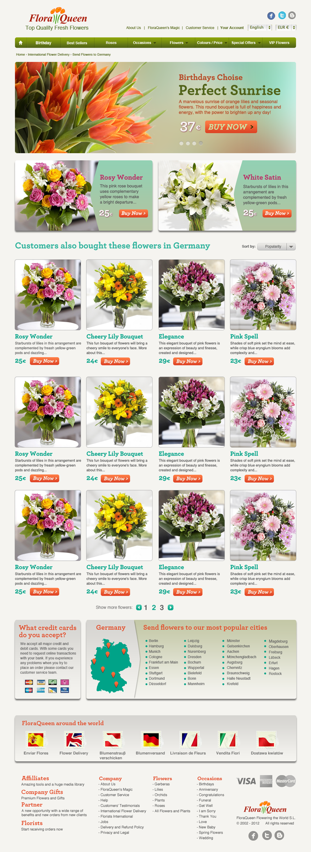 send-premium-flowers-to-germany-online-flower-delivery_1338995722391_orangemain-copy