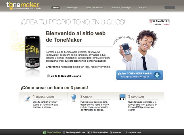 tonemaker_01