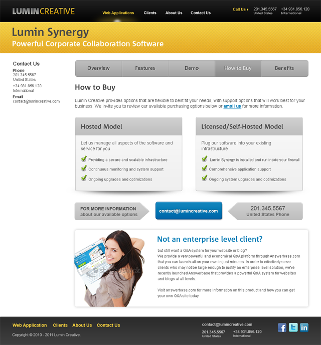 web_app_synergy_buy